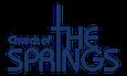 Church of the Springs Logo