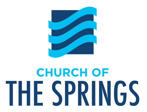 Church of the Springs