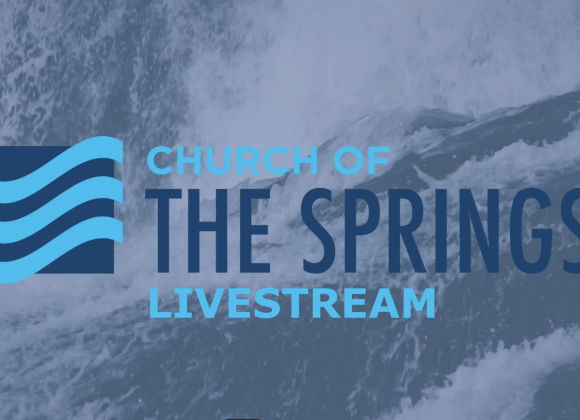 Sunday Live Stream – Sept 19 2021
